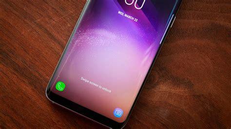 Samsung S8 Replika Hdc s8 samsung frenky shop
