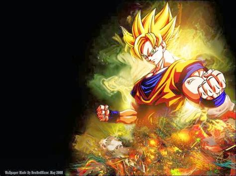 dragon ball z hd wallpaper apk backgrounds for facebook posts