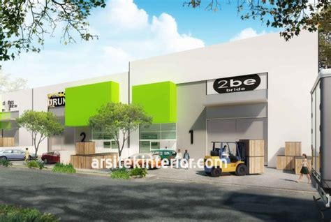 interior design pasir gudang konsultan desain jasa konsultan arsitektur interior