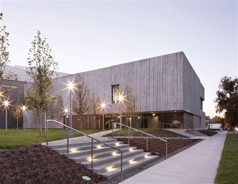 denver architects allied works arresting museum in denver buildings