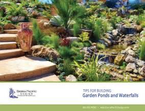 Aquascape Reviews La S Best Koi Pond And Fish Pond Builder Sierra Pacific