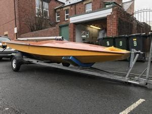 used fishing boats for sale in tyne and wear boats for sale in sunderland friday ad