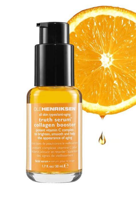 Ole Henriksen Sunlight Protection Creme With Green Tea Spf 30 by Best 25 Serum Ideas On Ole Henriksen