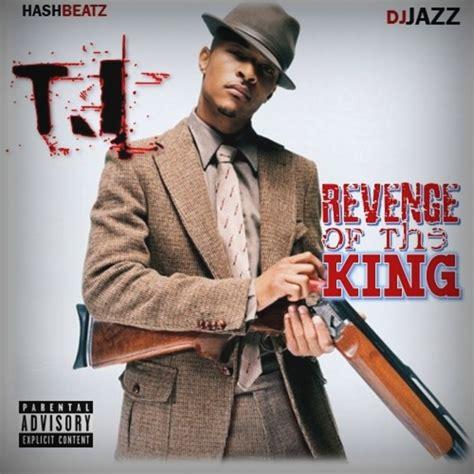 ti king mp ti revenge of the king wehustle menswear womenswear