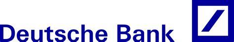 deutsche bank start de diw berlin photogallery