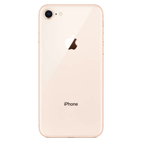 apple iphone 8 apple iphone 8 related keywords apple iphone 8 long tail