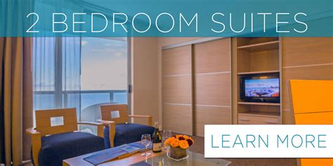 hotels with 2 bedroom suites in miami 2 bedroom hotel suites in miami south 28 images 2
