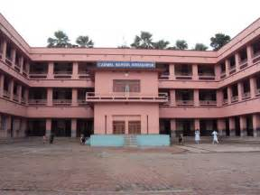 Of School Photo Of School Building