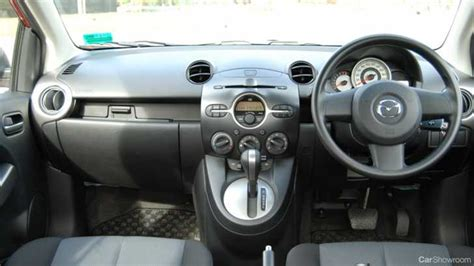 mazda 2 2010 review review 2010 mazda2 neo hatchback car review