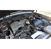 1989 Lincoln Town Car Completed Vacuum Line Repair  YouTube
