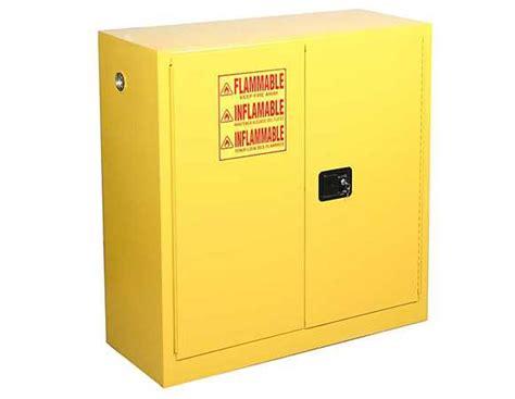 flammable storage cabinets regulations kewaunee scientific casework fume hoods adaptable