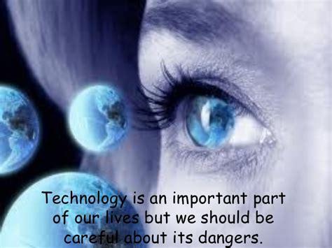 modern communication technology essay modern communication