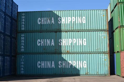 used pods for sale used containers 10ft 20ft 40ft used container prices