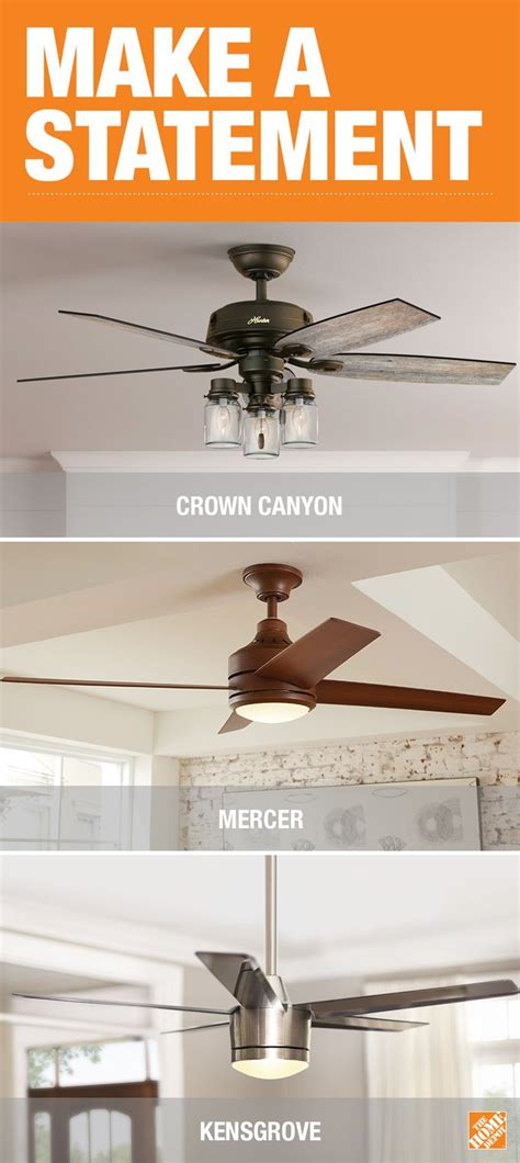 statement ceiling fans 220 best images about lighting fans on pinterest