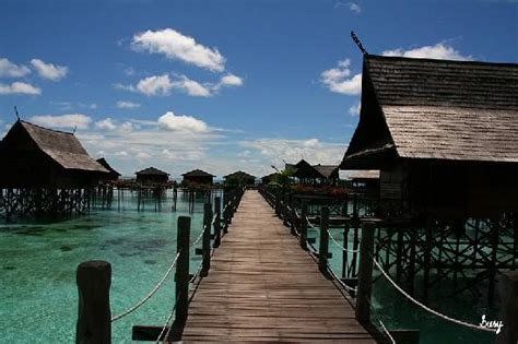 sipadan kapalai dive resort rates kapalai resort picture of sipadan kapalai dive resort