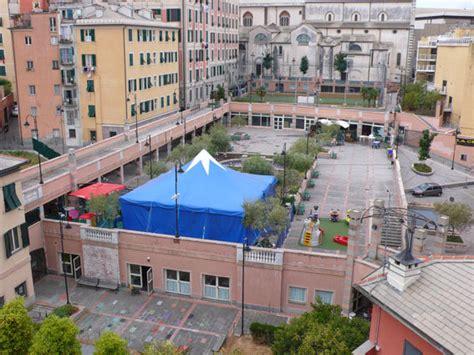 giardini luzzati genova giardini luzzati nasce una nuova associazione per