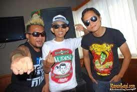 endank soekamti feat didi kempot parangtritis mp3 download chord gitar music indonesia