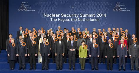 leader of illuminati in the world what should we make of world leaders at nuclear summit