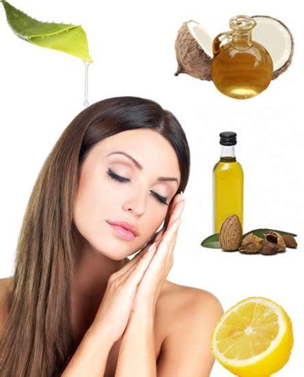 imagenes de tratamientos naturales para el cabello como hacer crecer el cabello usando algunos remedios naturales