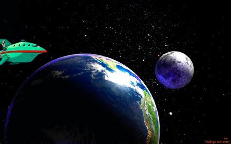 imagenes en movimiento del universo la tierra en el universo elementos de organizaci 211 n en el