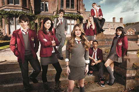 house of anubis full episodes house of anubis tv series 2011 2013 imdbpro