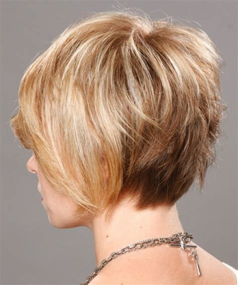 backside haircuts gallery back view of short haircuts for women hairs picture gallery