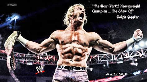 theme song dolph ziggler 2013 dolph ziggler 8th wwe theme song quot here to show the