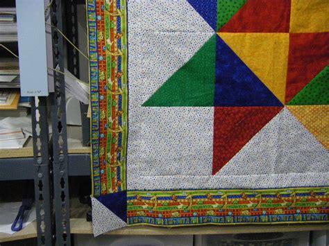 Wisconsin Quilt Shops by Wisconsin Quilt Shop Hop June Quilt Project
