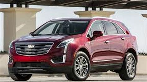 2019 Cadillac Release Date by Amazing 2019 Cadillac Xt4 Price Release Date