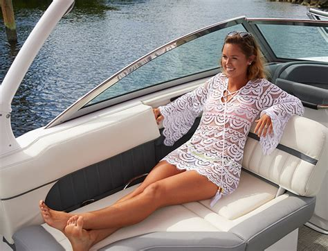 cobalt boats pdf owner resources cobalt boats performance meets luxury
