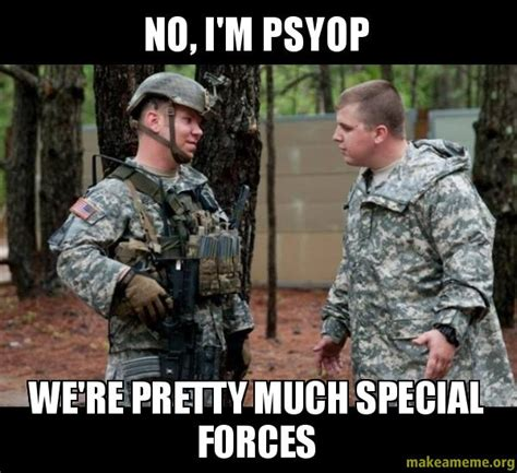 Special Meme - irish special forces meme dog breeds picture