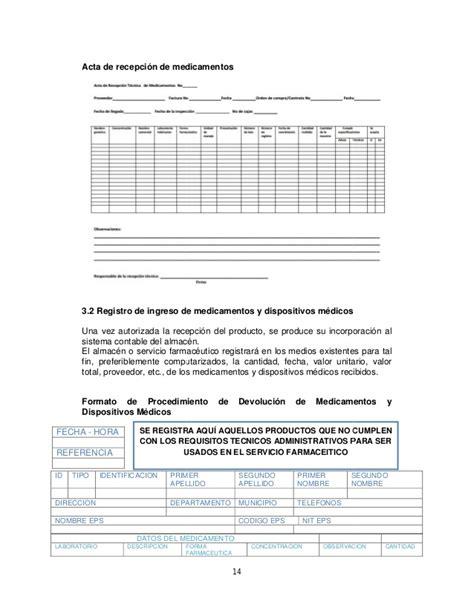 machote de acta de barandilla gratis ensayos formato de acta administrativa por faltas gratis ensayos