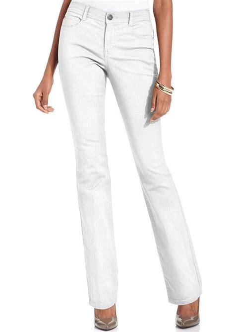 Style Co Denim T3010 1 style co style co leg tummy colored denim shop it to me