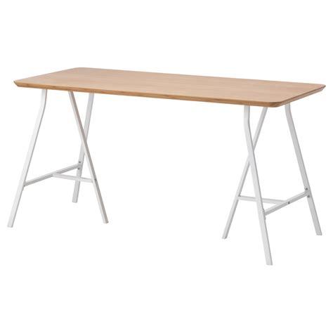 Ikea Tisch Selbst Zusammenstellen by Tisch 2m X 1m Schonheit Tisch Massiv Mit Schieferplatten