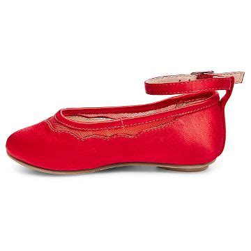 target ballet slippers ballet flats target