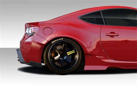 scion tc butterfly doors kit store ground effects lambo doors