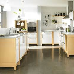 free standing kitchen cabinet best 20 free standing kitchen cabinets ideas on pinterest