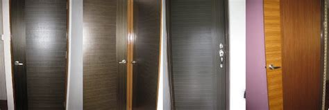 hdb doors hdb doors supplier glass doors