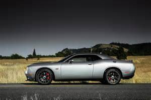 Fastest Dodge Challenger The Fastest Cars In The World Carrrs Auto Portal