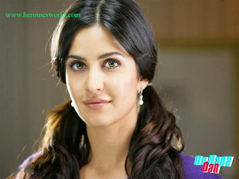 bollywood actresses actors bollywood actresses and actors bollywood actress katrina kaif