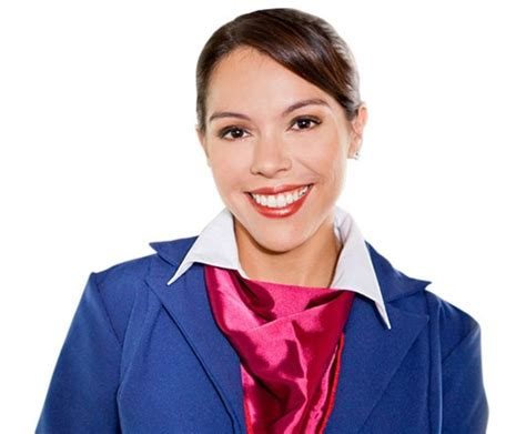 cabin crew skills cabin crew air hostess flight courses in
