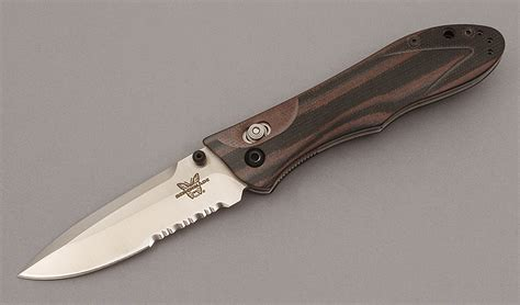 benchmade ares benchmade knives 730s elishewitz ares klc09972 cutting