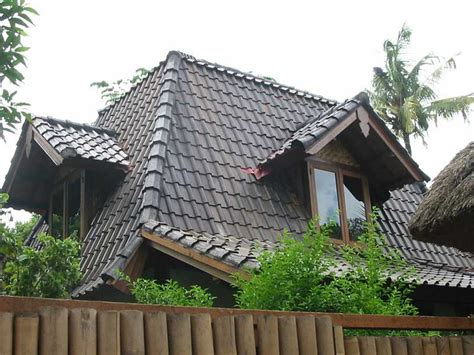 Cottage Roof Awesome Cottage Roofs Pictures House Plans 18360