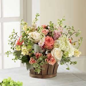 flower cottage columbus nc the flower cottage the ftd 174 bountiful garden bouquet