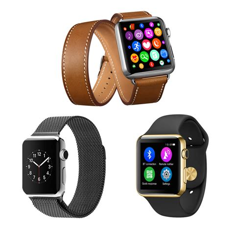 Smart Iwo 2 Rate For Android Iphone Smartwatch No Iwatch stuffxp smart iwo 1 1 upgrade 2 generation rate smartwatch iwo mtk2502c bluetooth