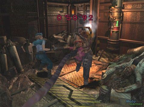resident evil 3 resident evil 3 free version pc