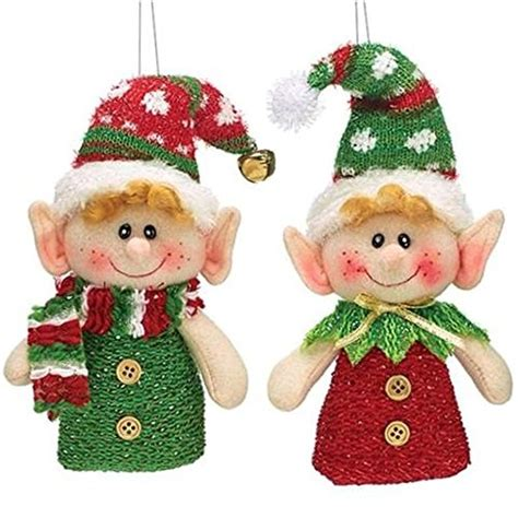 when do christmas ornaments go on sale at walmart decorations