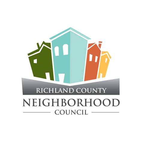 Richland County Personal Property Tax Records Richland County Neighborhood Council