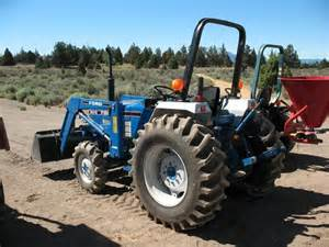 Find implement for sale new and used tractors combines 2016 car
