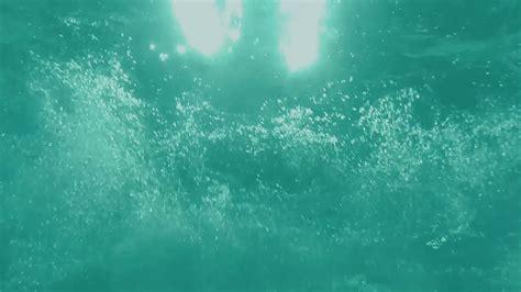 baptism background baptism promo motion background loop